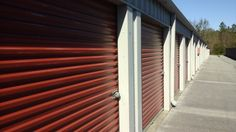 University Self Storage Pensacola has the most secure best maintained and largest selection of storage units in Pensacola FL. We have successfully grown ... & University Self Storage Pensacola have the most secure best ...