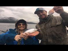 Fishing Girls, Fishing Life, Going Fishing, Crappie Fishing, Carp Fishing, Fishing Rod, How To Catch Crappie, Aqua Culture, Fishing Techniques