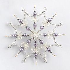 Image result for снежинки крючком схемы