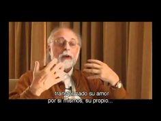 fisica cuantica y la conexion con tu ser interno! (Fred Alan wolf) 9/9. ...
