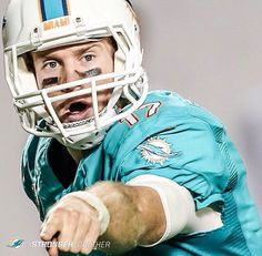 How awesome is Tannehill!!!!