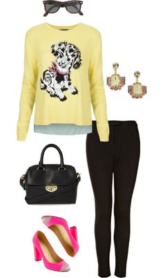 Julie Leah Blog // Fridays Fancies: Puppy Love