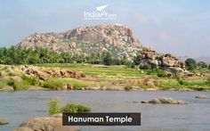 13 Most Riveting Places To Visit In Hampi Know more destination visit : http://www.indiafly.com/