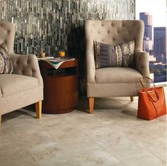 DalTile Esta Villa now at Custom Home for an unbeatable price! Get it quick with 3 day shipping!
