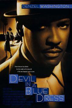 Black amatuer movies