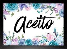Imagem do Kit Entrego Confio Aceito Agradeço Light Up Box, Desiderata, Box Frames, Decoupage, Tapestry, Lettering, Wallpaper, Moca, Samara