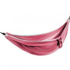 Ebern Designs Unwind in this ultra-lightweight honey-comb mesh hammock. Pack it into the built-in drawstring pouch and take it with you wherever you go. Color: Rose/Celeste Whitetail Deer Hunting, Drawstring Pouch, Hammock, Honey, Mesh, Dog Names, Color, Colour, Hammocks