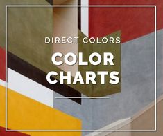 Our Gray-based Concrete Pigment Color Chart is as accurate as possible. We recommend purchasing samples prior to concrete pigment application Concrete Acid Stain Colors, Acid Stained Concrete Floors, Concrete Basement Floors, Acid Concrete, Concrete Sealer, Concrete Overlay, Cement Floors, Plywood Floors
