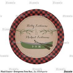 Mad Hatter Tea Party Eat Me Tag Paper Plate | Rustic Wedding Ideas ...