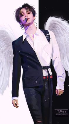 Jimin fake love by yianxgg - Bts Bts Jimin, Bts Bangtan Boy, Bts Taehyung, Namjoon, Hoseok, Jimin Fanart, Kpop Fanart, Foto Bts, Bts Photo