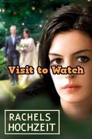 Hd Rachels Hochzeit 2009 Ganzer Film Deutsch Getting Married Top Movies Married