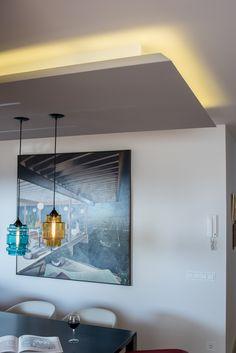 #iluminación #design