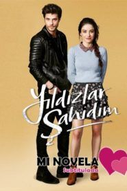 Kalbimin Sultani Capitulos Completos Play Novelas Unluler Dolunay Tv Dizileri