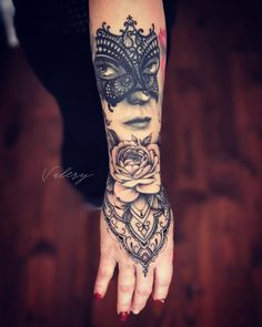 #tattooedgirls #tattoo #tattoos #inked #tattooed #ink #inkedgirls #girlswithtattoos #art #tattooartist #tattooart #tattoolife #inkedup #instagood #love #tattooist #tattoomodel #me #instatattoo #inkedgirl #tattooing #bodyart #model #tattooer #tatts #tat #girl #selfie #fitness #bhfyp Tattoo Designs For Women, Life Tattoos, Inked Girls, Tattoo Artists, Tatting, Body Art, Selfie, Fitness, Model