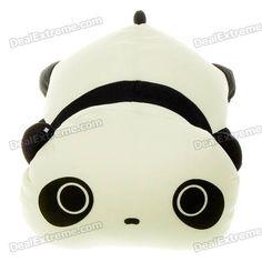 Para Rui: http://dx.com/p/charming-panda-figure-toy-52347?rt=1=2=2=3=1=1=58616=52347