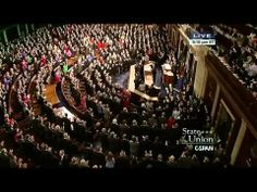▶ [NASA] Neil deGrasse Tyson Physicist - We Stopped Dreaming [NASA] - YouTube