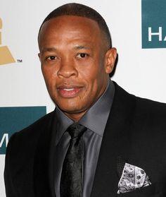 dr dre | Dr. Dre Picture 24