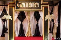 18 Great Gatsby Wedding Party Decorations Theme https://www.vanchitecture.com/2018/01/01/18-great-gatsby-wedding-party-decorations-theme/