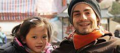 O Ελληνας που έζησε για δύο χρόνια στη Σαγκάη -Τι λέει για τη ζωή στην Κίνα [εικόνες] | iefimerida.gr