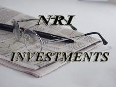 Get detailed information on NRI investments at Wealthcare Securities Pvt. Ltd. We offer NRI Investment Options in India such as Life Insurance, Mutual Funds, Portfolio Investment Schemes and many more.