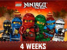 Lego ninjago wallpaper downloads google search ninjago ninjago 2017 lego ninjago voltagebd Choice Image