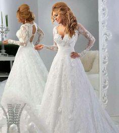 cool 120 Best Vintage Princess Wedding Dress 2017 Ideas https://viscawedding.com/2017/06/01/120-best-vintage-princess-wedding-dress-2017-ideas/