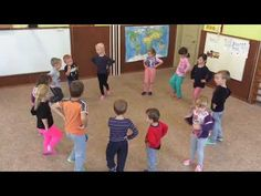 Kamaráda mám. - YouTube Kids Songs, Family Guy, Teaching, Education, Children, Youtube, Blog, Fictional Characters, Preschool