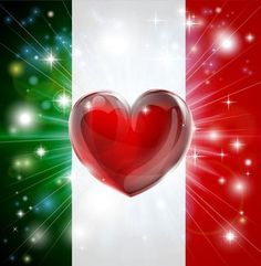 Romantic Words in the Italian Language ~ L'Amore è tutti i giorni . Non una volta all'anno.Love is every day ❤ . Not once per year .I want to learn the language! Italian Side, Italian Baby, Italian Words, Italian Quotes, Latinas Quotes, Romantic Words, Mexico Flag, Black Background Images, Art Of Love