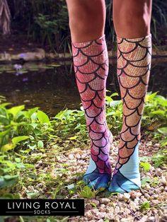 Need! Everything mermaid