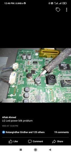 Lg Tvs, Led, Electronics, Consumer Electronics