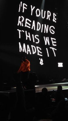 Wallpaper Phone Quotes Lyrics Drake Ideas For 2019