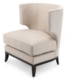 BB-ARM-M-SHA-0157 - Occasional Chairs - The Sofa & Chair Company