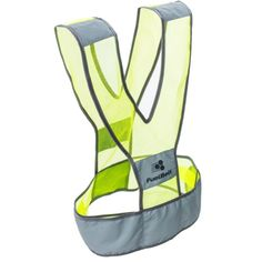"""FuelBelt Safety """"Y"""" Run Vest"""