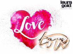 Neon Signs, Love, Amor