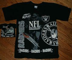 7ef9df24 11 Awesome Loving my RAIDERS ♥♥ images   Oakland raiders football ...