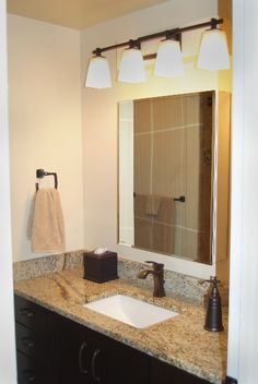 05  Cypress  Kitchen & Master Bathroom Remodel  Master Best Utah Bathroom Remodel Design Inspiration