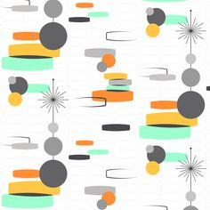 Disportation - from Spoonflower
