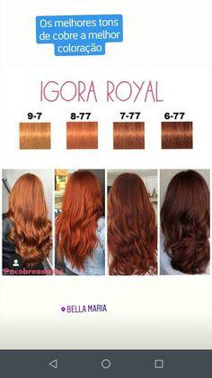 Blonde Hair Dark Eyes, Brunette Hair, Hair Color Auburn, Auburn Hair, Red Hair Inspo, Ginger Hair Color, Hair Color Formulas, Hair Color Shades, Aesthetic Hair