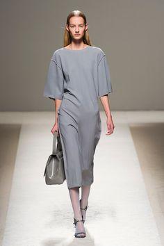 minimalism in fashion