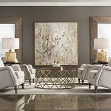 Uttermost Image Gallery