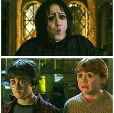 35 Ideas For Funny Harry Potter Hilarious Thoughts – Humor bilder Humour Harry Potter, Photo Harry Potter, Images Harry Potter, Arte Do Harry Potter, Harry Potter Cast, Harry Potter Characters, Harry Potter Fandom, Harry Potter Universal, Funny Harry Potter Quotes