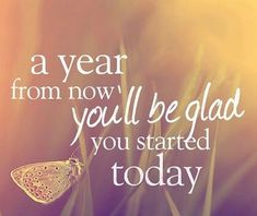 MOTIVATION: A Year from now youll be glad you started today. Have a good day everyone!________________________________________________________ #diet #dietplan #dietfood #dietdiary #quotes #quotestoliveby #quote #quotesaboutlife #food  #foodie #keto #ketodiet #ketogenicdiet #ketoweightloss #ketosis #ketogenic #goals #goal #ketogeniclifestyle #ketofam #ketones #motivationalquotes #motivated #keepitup #foodstagram #foodblogger #goodfood #foodquotes #motivation #fitnessgirl #goal #goals…