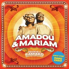 100 Best Albums of the 2000s: Amadou Miriam, 'Dimanche a Bamako' | Rolling Stone