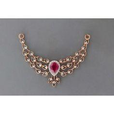 Gold Jewelry Simple, 18k Gold Jewelry, Diamond Jewellery, Beaded Jewelry, Diamond Necklace Set, Diamond Pendant, Gold Necklace, Diamond Mangalsutra, Gold Mangalsutra Designs