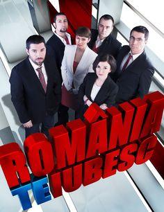 """Echipa """"Romania, te iubesc"""" in 2010. I Love You, My Love, Romania, Yorkie, Drama, Self, Te Amo, Yorkies, Je T'aime"""
