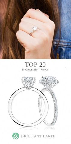 13 Best Engagement Rings Images Engagement Rings Engagement Rings