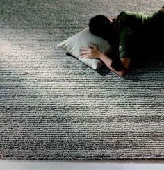 Designer Teppich ADOU von CO Designers