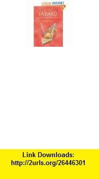 Hiroshima (Apple Paperbacks) (9780590208338) Laurence Yep , ISBN-10: 0590208330  , ISBN-13: 978-0590208338 ,  , tutorials , pdf , ebook , torrent , downloads , rapidshare , filesonic , hotfile , megaupload , fileserve