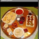 Faakhir Jaman - fine food is a collection of   recipes, many of which are tradtional in the Dawoodi Bohra community (An Ismaili Shia sect).