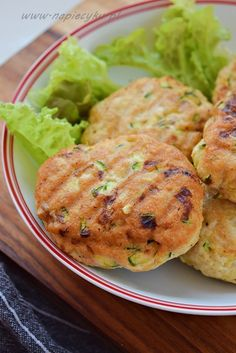 Baby Food Recipes, Chicken Recipes, Cooking Recipes, Instant Pot Dinner Recipes, Yams, Salmon Burgers, Food And Drink, Lunch, Ethnic Recipes
